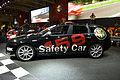 Motor Show 2007, Alfa 159 Safety Car - Flickr - Gaspa.jpg