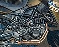 Motorcycle engine 5813 (13915108692).jpg