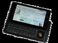 Motorola-milestone-wikipedia.png