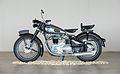 Motorrad NSU.JPG