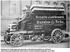 Motorwagen der Versuchs- und Lehrbrauerei (1900).jpg