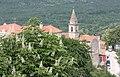 Motovun, the Saint Mary church.jpg