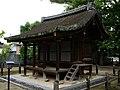 Motoyamaji-Chinjyudou03-200707.jpg