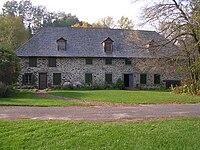 Moulin du Portage (Lotbinière).JPG