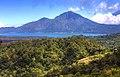 Mount Abang 2016-01-01 (24470502016).jpg
