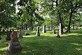 Mount Hermon Cemetery Qc 17.jpg