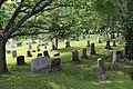 Mount Hermon Cemetery Qc 24.jpg