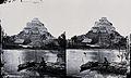Mount Meru Bangkok, Siam Wellcome V0036862.jpg