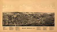 Mount Morris, N.Y. LOC 85693020.jpg
