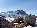 Mount Wilcox, Alberta.jpg