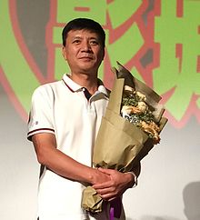 Movie hundred group battle,in Nanjing,20150831,07.jpg