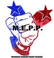 Movimiento Estudiantil Popular Panameño.jpg