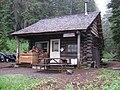 Mowich Lake Patrol Cabin.jpg