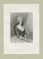 Mrs. Theodore Sedgwick (Pamela Dwight) (NYPL b13049824-422334).tiff