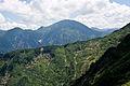 Mt.Nakanodake 01.jpg