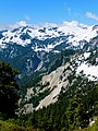Mt. Baker-Snoqualmie National Forest (9290051431).jpg