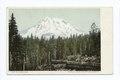 Mt. Tacoma, Tacoma, Wash (NYPL b12647398-67986).tiff