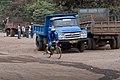 Mto Wa Mbu - Typical truck (Isuzu).jpg