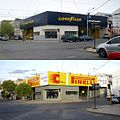 Mudanza (2008 10 ^ 2010 11) - panoramio.jpg