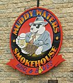 Muddy Waters Smokehouse (249464088).jpg
