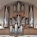 Muenchen St Anton Orgel.jpg