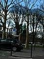 Muette, Paris, France - panoramio (11).jpg