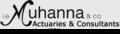 Muhanna-awnic-insurance.png