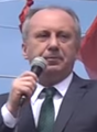 Muharrem İnce (cropped).png