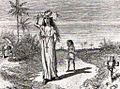 Mujer paraguaya enterrando a sus hijos.jpg