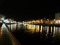 Mukala-estuary at night.JPG