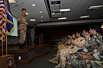 Multi-National Exercise 'Bright Star' kicks off at Fort Bragg DVIDS207459.jpg