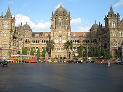 Mumbai Train Station.jpg