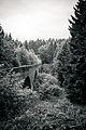 Muna Brücke V (14533641811).jpg