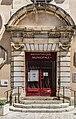 Municipal Media Library in Villefranche-de-Rouergue 01.jpg
