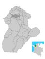 Municipalitiesofcordobadeptsanpelayo.png