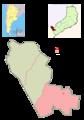 Municipio Fachinal en departamento Capital.png
