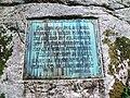 Munkedal Torreby monument IMG 9066 fmr ID 10154501200001.JPG