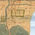 Munkholmen Västerås 1784.jpg