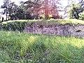 Mur antique de Bourgoin-Jallieu.jpg