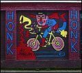 Mural in Tweebruggenstraat in Gent - panoramio (1).jpg