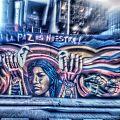 Murales Bogota 2015 10.jpg