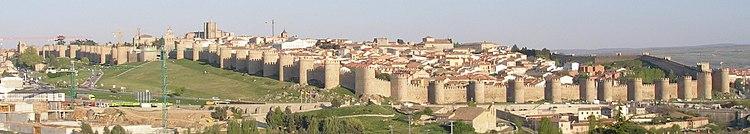 Murallas de Ávila.jpg