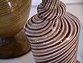 Murano Glass Museum 27022015 Avventurina 03.jpg