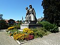 Murg Kriegerdenkmal 1080676.jpg