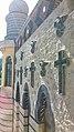 Muro sopra la cappella.jpg