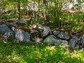 Murrester från gården Fredriksberg på Kvarnholmen i Nacka.jpg