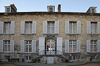 musée Antoine-Vivenel