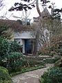 Musée départemental Albert-Kahn jardin.JPG