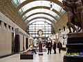 Musée dOrsay, 4 November 2003.jpg