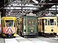 Musée de Tram, Brüssel, Belgien 05.jpg